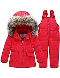 a3d5c12c4 Baby Girl s Snow Wear