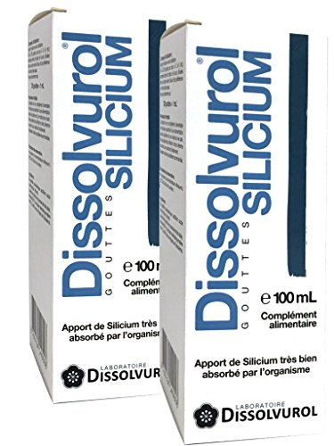 Dissolvurol-gouttes-grand-format-Lot-de-2-x-100-ml