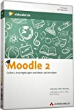 Moodle 2.0 - Video-Training (PC+MAC+Linux+iPad)