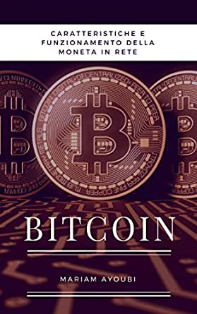 crypto scambio anonimo