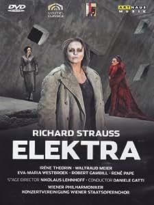 Elektra [Import]