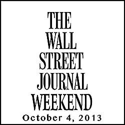 Weekend Journal 10-04-2013