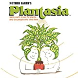 Mother Earth's.. -Ltd- By Mort Garson (2015-04-13)