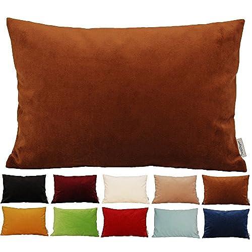Pillow Shams Decorative For Bed Pillows Amazon Stunning Cheap Decorative Bed Pillows