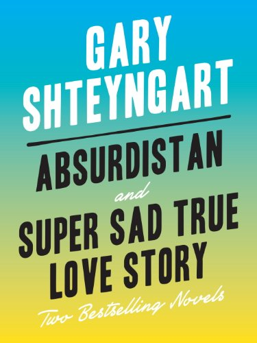 super sad true love story essay