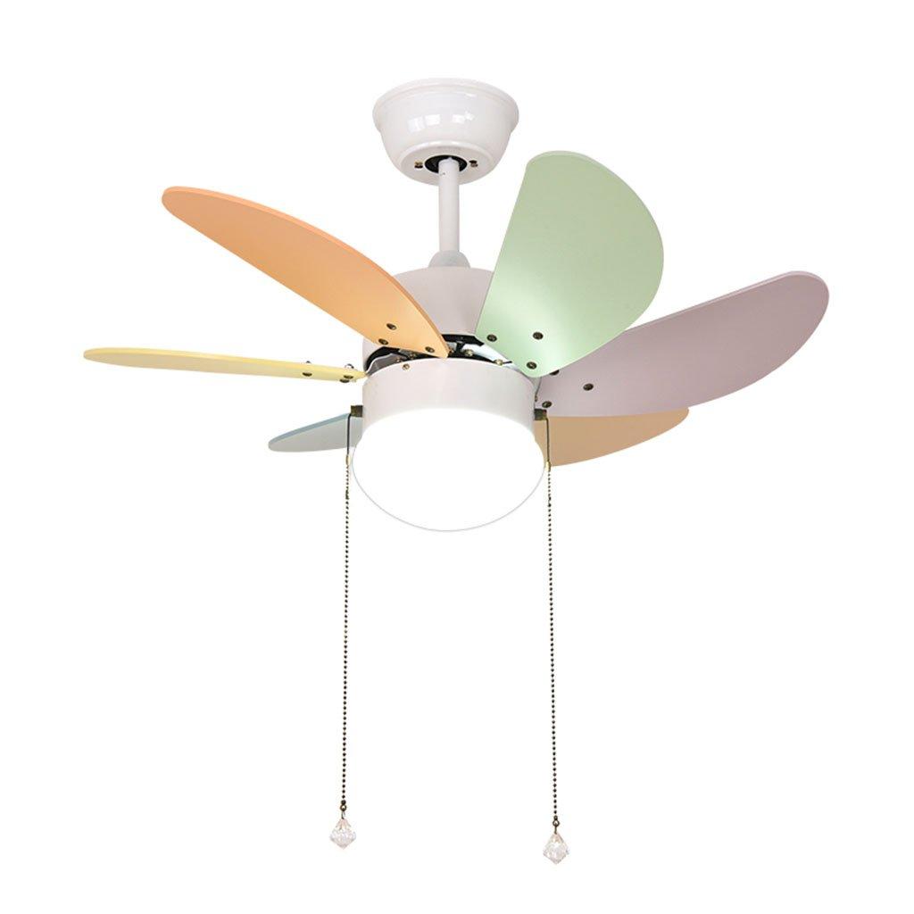 Ceiling Fan Ceiling Fan Light Fan Chandelier LED Ceiling Fan Light ...