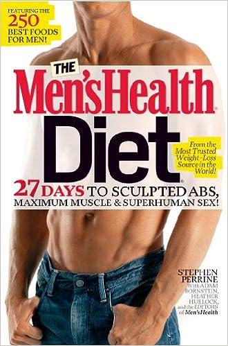 Best tummy weight loss diet photo 1