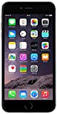Apple iPhone 6 Plus, Space Gray, 16 GB (AT&T)