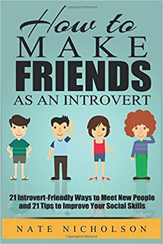 ways to meet new friends online