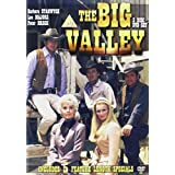Big Valley: Collection