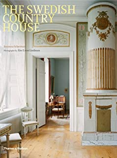 French Interiors Of The Eighteenth Century Amazonde John