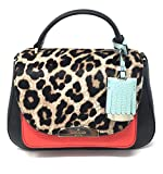 Kate Spade Pine Grove Way Luxe Small Alexya $398 Style PXRU7092