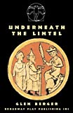 Download Underneath The Lintel in PDF ePUB Free Online