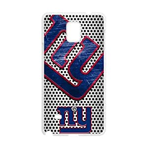 My Style Cell Phone Case for Samsung Galaxy Note4