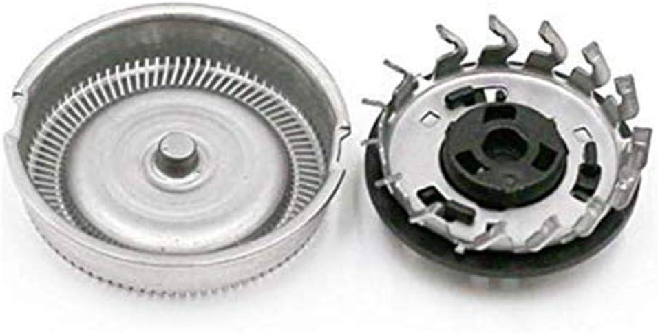 Hoja de Repuesto de 3 Piezas para Philips Norelco SH30 / 52 3000 ...