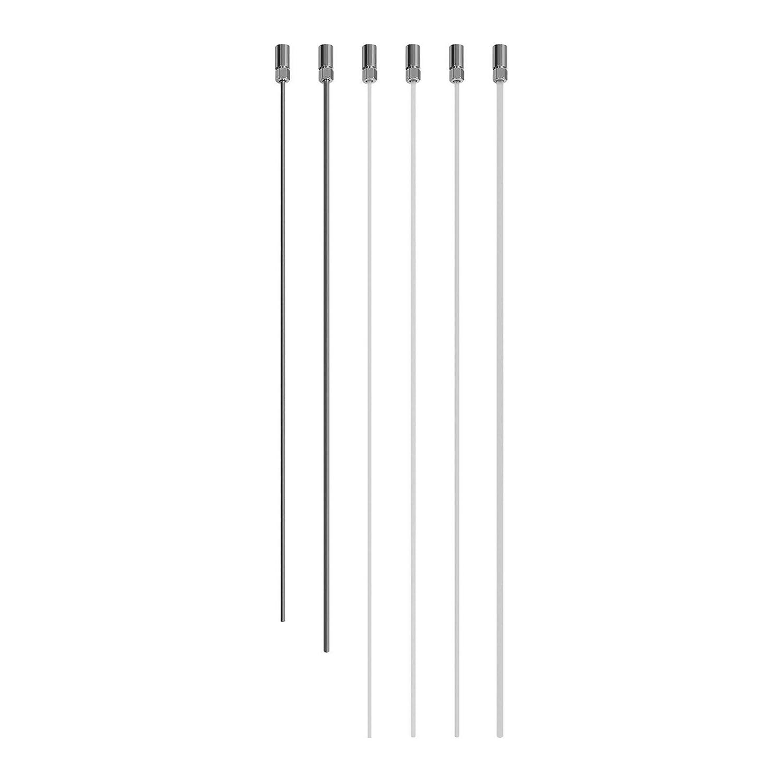 MSW Aspiratore dOlio Esausto MSW-OBG80D Capacit/à 75 L, Acciaio Verniciato, Pressione 9 bar, Ruote in PVC