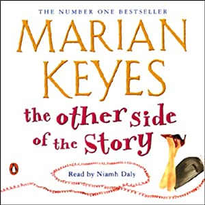 The Other Side of the Story Audiobook