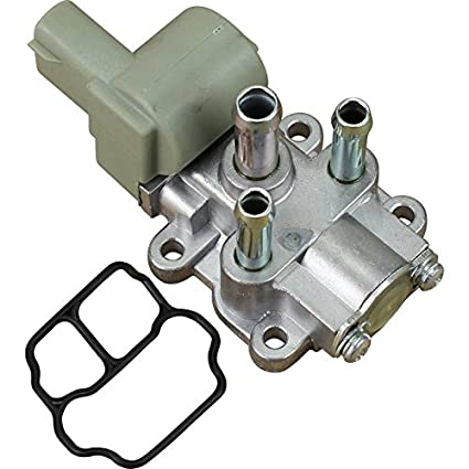 Amazon com: AIP Electronics Idle Air Control Valve IAC