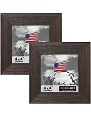 CORE ART - 3016 Picture Frame