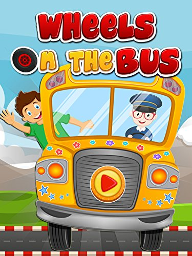 the-wheels-on-the-bus-nursery-rhymes-for-kids