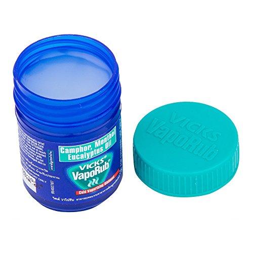 vicks-vaporub-cough-suppressant-topical-analgesic-ointment-50-g