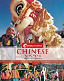 Festivals and Faiths Chinese New Year, Catherine Chambers, 0237541181