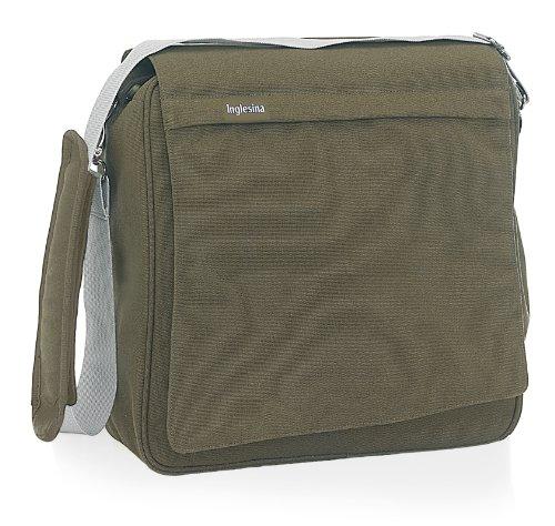 Inglesina Quad Diaper Bag Forest product image