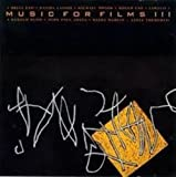 Music for Films Vol 3 by Brian Eno (1988-10-20)
