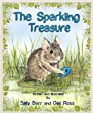 The Sparkling Treasure PB (Black Forest Friends)