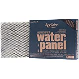 Aprilaire 35 Water Panel for Humidifier Models 350, 360, 560, 568, 600, 700, 760, 768
