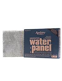 Aprilaire 35 Water Panel Single Pack for Humidifier Models 350, 360, 560, 568, 600, 700, 760, 768 BOBEBE Online Baby Store From New York to Miami and Los Angeles