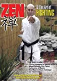 Zen and The Art of Fighting by DR. Jason Armstrong