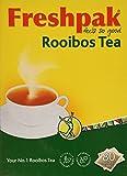 Freshpak Rooibos Tea 80 Tagless Bags (2 X Pack)