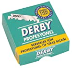 Derby Extra Single Sided Professional...