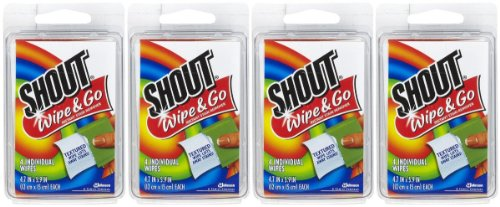shout-stain-remover-wipes-travel-size-4-ct-4-pk