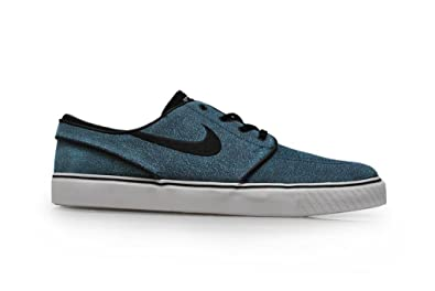 b802867cfba4b Nike SB Zoom Stefan Janoski Mens Trainers 333824 Sneakers Shoes (UK ...