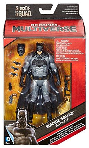batman-suicide-squad-6-inch-action-figure-dc-multiverse-mattel
