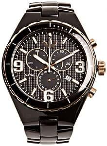 Adidas ADH2599 Hombres Relojes