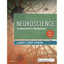 Neuroscience: Fundamentals for Rehabilitation
