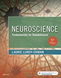 img - for Neuroscience: Fundamentals for Rehabilitation, 5e book / textbook / text book