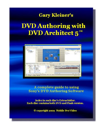 video authoring software - 5