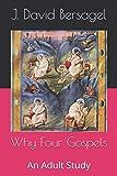 Why Four Gospels: An Adult Study