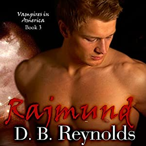 Rajmund Audiobook