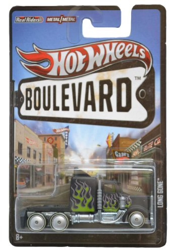 hot-wheels-2012-boulevard-series-long-gone-164-scale-die-cast-vehicle