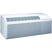 Friedrich PDE12K3SF 12K Btu 230V Ptac/Wall Digital Heater/Cooler