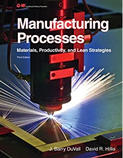 Procesos De Manufactura John A.schey Ebook Download