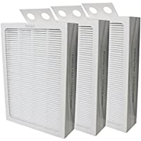 Replacement for  500/600 Series Filter (3pk)