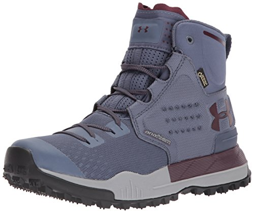 Gore Tex Boots Womens - 8