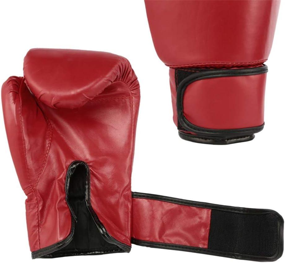 Fight Gloves Nolonger Grade Boxing Gloves for Men /& Women Kickboxing Bagwork Gel Sparring Training Gloves Muay Thai Style Punching Bag Mitts