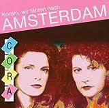 Cora - Amsterdam